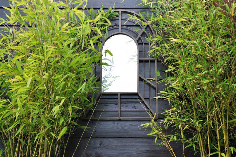 Jardin-Essonne-miroir-Sophie-Durin