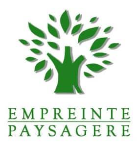 Logo Empreinte Paysagere Sophie Durin