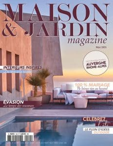 sophie durin paysagiste article presse maison et jardin magazine mai 2021.2