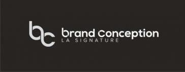 Brand-Conception