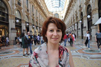 Sophie Durin Paysagiste
